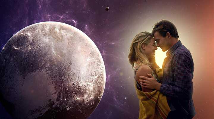 ketu-v-domah-goroskopa Планета Кету в астрологии