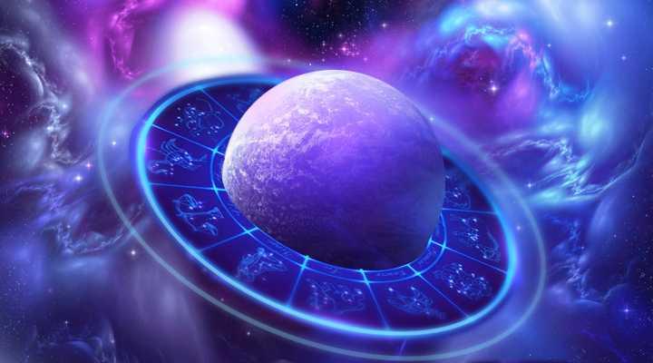 ketu-v-znakah-zodiaka Планета Кету в астрологии