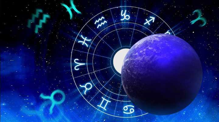 opisanie-i-harakteristika Планета Кету в астрологии