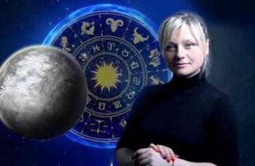 Планета Кету в астрологии