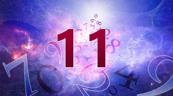 v-kvadrate-pifagora-11 Трактовка цифры 1 в матрице