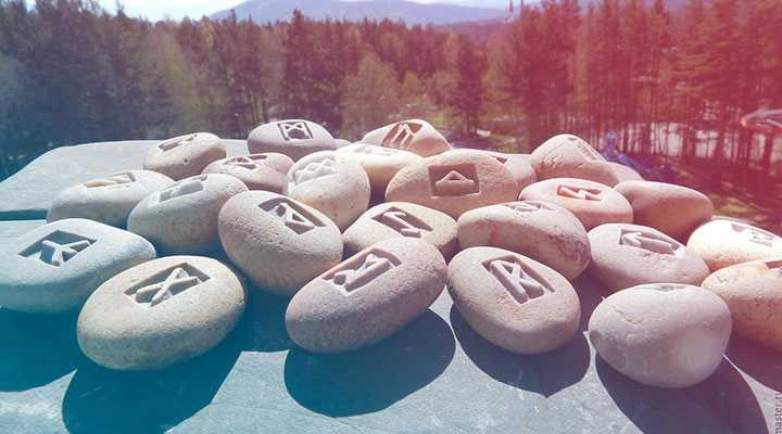 kak-sdelat-runy-svoimi-rukami3 Как сделать руны своими руками